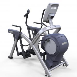 Máquina de Cardio Profesional ARC Trainer P500
