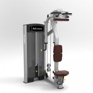 Máquinas de Fitness Profesionales
