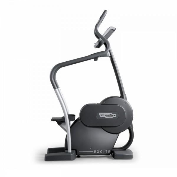 Technogym Excite Step 700